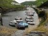 boscastle-harbour