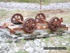 mining-railway-track-relics-on-ailsa-craig
