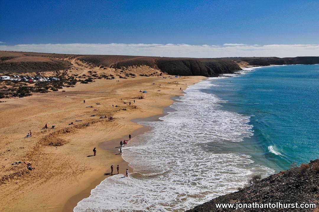 m_Lanzarote_12