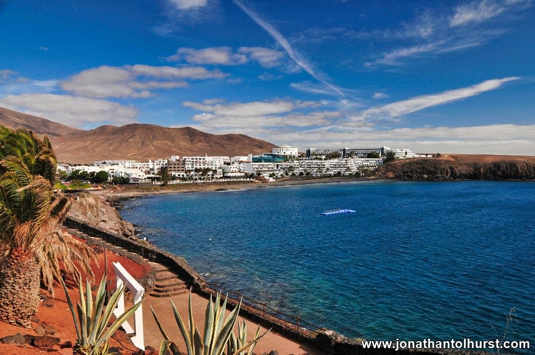 m_Lanzarote_33