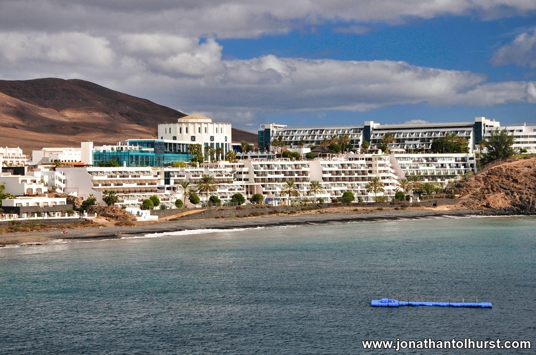 m_Lanzarote_45