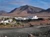 m_Lanzarote_2