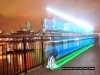 Ninebot-One-Tron-Costume-London-Southbank-Light-Painting-13