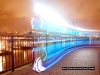 Ninebot-One-Tron-Costume-London-Southbank-Light-Painting-14