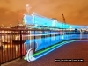 Ninebot-One-Tron-Costume-London-Southbank-Light-Painting-15