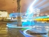 Ninebot-One-Tron-Costume-London-Southbank-Light-Painting-2