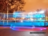 Ninebot-One-Tron-Costume-London-Southbank-Light-Painting-3