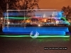 Ninebot-One-Tron-Costume-London-Southbank-Light-Painting-7