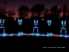 Ninebot-One-Tron-Lightpainting-10
