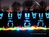 Ninebot-One-Tron-Lightpainting-11