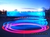 Ninebot-One-Tron-Lightpainting-13