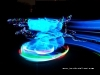 Ninebot-One-Tron-Lightpainting-2