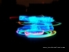 Ninebot-One-Tron-Lightpainting-3