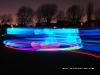 Ninebot-One-Tron-Lightpainting-7