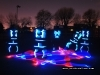 Ninebot-One-Tron-Lightpainting-8