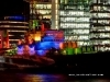 hms-belfast-lights