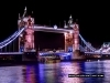 magnificent-tower-bridge