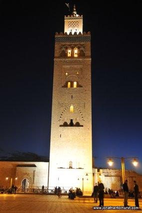 koutoubia-minaret-by-night-2