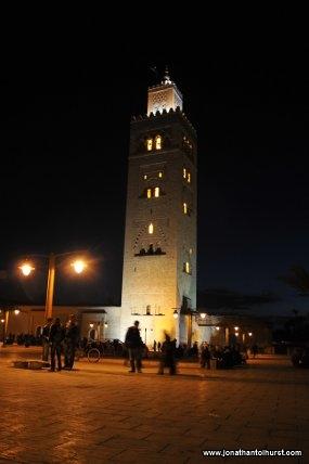 koutoubia-minaret-by-night
