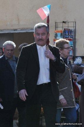 marrakech-2011-106
