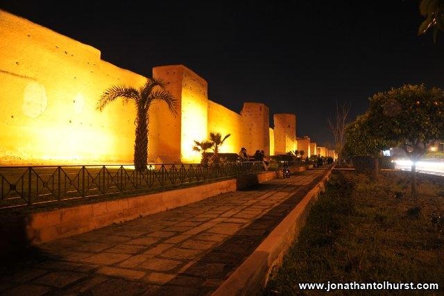 medina-walls-2