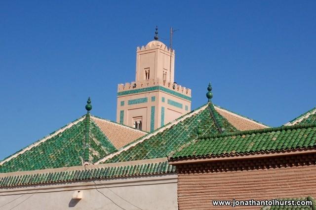 mosque_3
