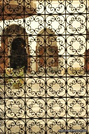 musee-de-marrakech