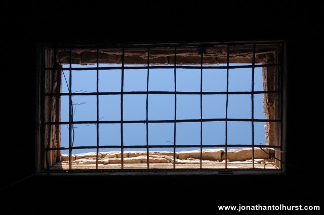 roof_light