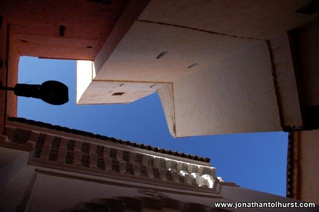 sky_and_shadows2
