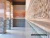 ali-ben-youssef-medersa-walls