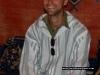jonathan_marrakech