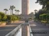 koutoubia-minaret