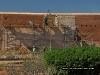 medina-wall-repairs