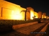 medina-walls
