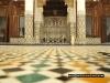 musee-de-marrakech-2