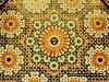 tile_pattern3
