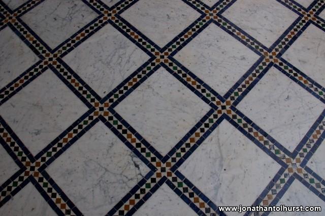 tile_pattern