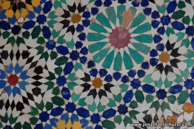 tile_pattern2