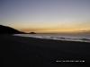 Curlew Island - Amazing