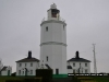 North_Foreland_Lighthouse_2