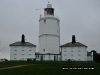 North_Foreland_Lighthouse_3