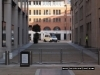 No access to Paternoster Square