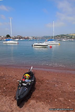 a-brief-stop-at-teignmouth