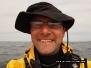 Penzance to Charmouth Folding Kayak Adventure