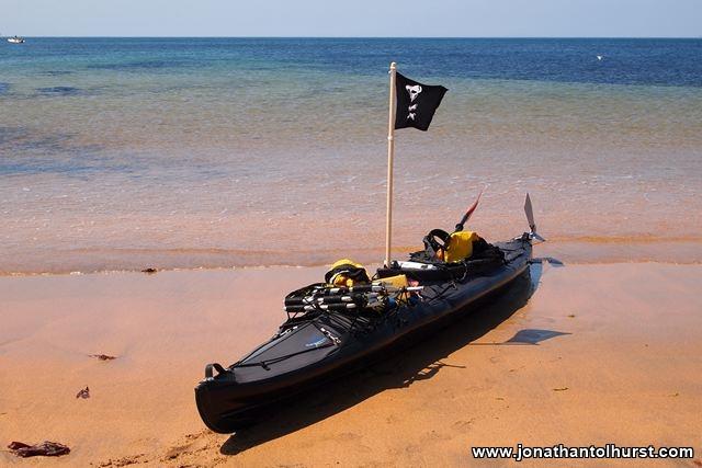 kayak-trip-226