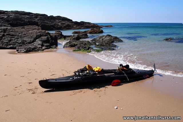 kayak-trip-312