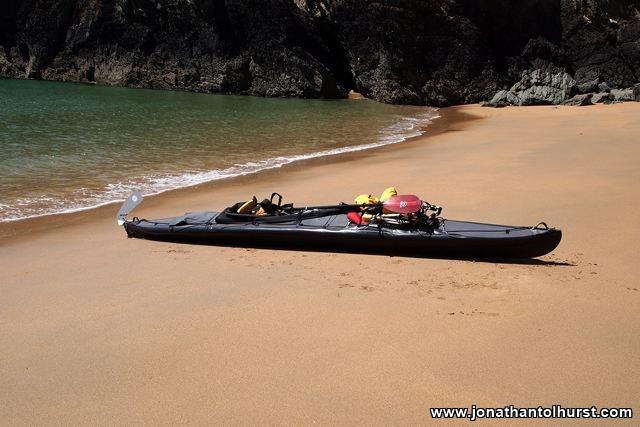 kayak-trip-316