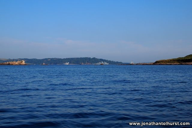 looking-back-into-plymouth-sound