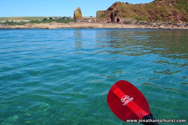 off-burgh-island