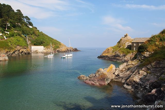 polperro-outer-harbour